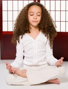 kids_yoga-231x300